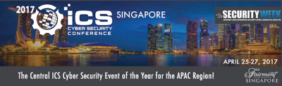 singapore hotel security conference essay 2017 calendar of security conferences february 22 midwest cargo security council meeting takeda pharmaceuticals deerfield, il for.